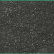 Паронит ПЭ электролизерный 5,0мм фото