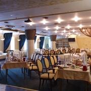 Караоке ресторан Spiel фото