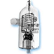 Ионизационный датчик стандартного диапазона 571 Bayard-Alpert фото