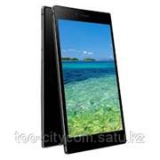 Смартфон 5.7 iOcean X8, Octa Core фото