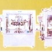 Мини-завод фото