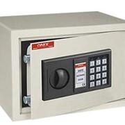 Модель LS-20 фото