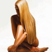 Кератинирование бразильское выпрямление волос фото