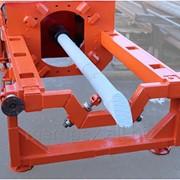 МНБЛ-70 Машина гнб для прокола грунта, замены трубопроводов фото