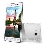 Смартфон 5 iOcean X7S, OctaCore фото