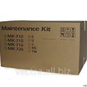 Ремкомплект Kyocera MK-710 (1702G13EU0) фото