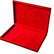Футляр для сертификатов MG1101 фото