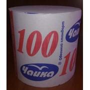 Полотенце бумажное и бумага туалетная из макулатуры от производителя фото
