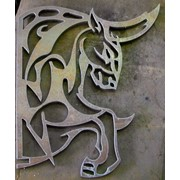 Промышленный дизайн изделия (пластмасса, металл) фото