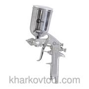 Краскораспылитель пневматический HP Intertool PT-0202 фото