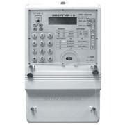 Лічильник електроенергії трифазний Енергія-9 CTK3-02Q2T4Mt фото