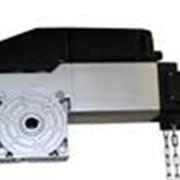 Электромеханические приводы Shaft 60/120 фото