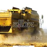 Спрей Мастер импортирует сельскохозяйственное оборудование фото