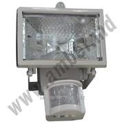Прожектор GT 150W 78мм, белый KASAN (140810) фото