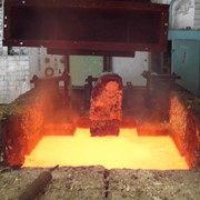 Определение степени термообработки металлов фото