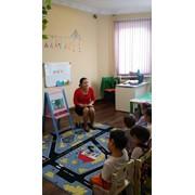 Дошкольное образование в Алматы фото