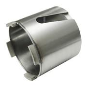 Алмазное подрозеточное сверло DS-LM Premium фото