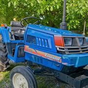 Садовые Тракторы, минитракторы фото