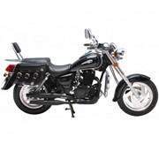 Мотоцикл Classic 250 фото