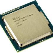 Процессор Intel Core i3-4150 3.5GHz. 3M LGA 1150 oem фото