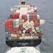Страхование грузов, страхование ответственности фото