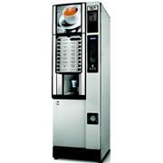 Автомат кофейный Necta Kikko RY фото