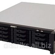 IP-видеорегистратор RVi-IPN500/15R фото