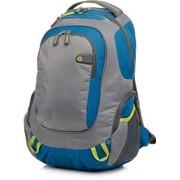 "Рюкзак для ноутбука HP Outdoor Sport 15.6"" фото"