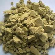 Кормовые добавки (Соевый жмых) фото