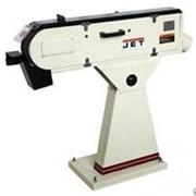 Ленточный шлифовальный станок JBSM-75 T фото