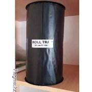 Черные рулонные ловушки 30х100 фото