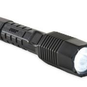 Тактический фонарь 7060 фото