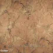 Мрамор RS фото