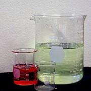 Лабораторные стаканы фото