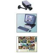 Комплекс программно-аппаратный видеонаблюдения фото