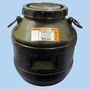 Железо сернокислое (жидкое) 25 кг фото