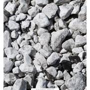 Камень известняковый фото