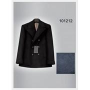 Пальто зимнее, купить Украина фото