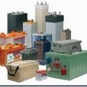 Покупаем отработанные АКБ аккумуляторные батареи (свинцовые, кислотные, щелочные) фото
