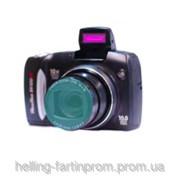 Фотокамера UV-Blitz фото