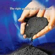 Техуглерод (пиролиз РТИ) фото