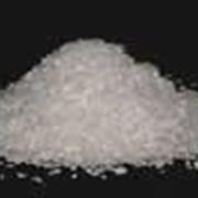 Кварцевый песок дробленый фото