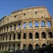 Туры и шоп туры в Италию фото