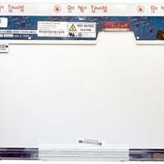 Матрица для ноутбука CLAA154WA05-AN, Диагональ 15.4, 1280x800 (WXGA), Chunghwa (CPT), Глянцевая, Ламповая (1 CCFL) фото