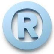 Регистрация товарного знака за рубежом фото