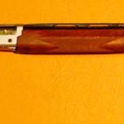 Гладкоствольное охотничье самозарядное газоотводное ружьё Browning Phoenix Hunter фото