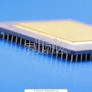 Микропроцессор stgw30nc60wd фото