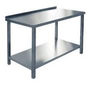Разделочный стол СПРП-6-1 фото