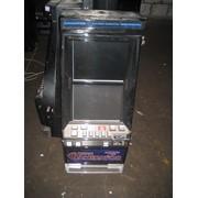 Игровые автоматы комплектующие украина владельцы казино россии