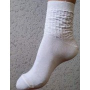 Носки женские Артикул С58 фото